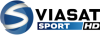 viasat_sport userpic