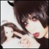 ittsumi userpic