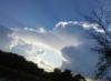 miraiafair userpic