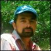 mntc userpic