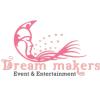 dreammakerseven userpic