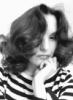 mary_walsh userpic