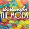 slashorificmods userpic