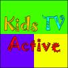 kidstvactive userpic
