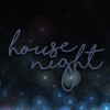 house_night