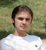 sergfrol09 userpic