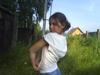 olgaaa30 userpic