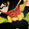 Carol: robin young justice