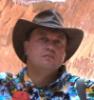 chepurov userpic