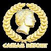 caesar_resort userpic