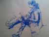anekka_timatan userpic