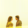 lots » kahlan/richard (space)