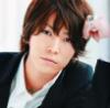 kirin_rin userpic