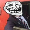 tech_m userpic