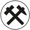 Донецк, Хайфа, Киев, Украина, Израиль