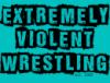 evw_wrestling userpic