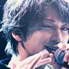 Tora: wink
