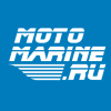 m0tomarine userpic