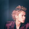 Forever-Late Girl: ueda akanida