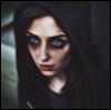 fox_shredinger userpic