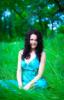 katya_ezh userpic