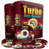 turbosoftware userpic