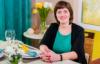 посоветуйте психотерапевта, психотерапевт Дарья Крымова, Дарья Крымова, психолог Дарья Крымова, хороший психолог