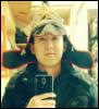 temir_ddk userpic