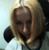 lisisica userpic