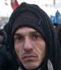 yurizvezdniy
