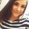 ps_lera userpic