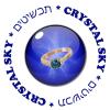 crystalsky925