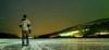 avalon1101 userpic