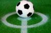 monte_futbole userpic