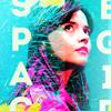 Clara Into the Dalek