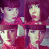 anna_mark_v userpic