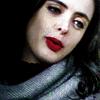 giallarhorn: Jessica Jones