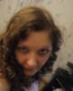 nitacris userpic