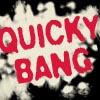 BeeLikeJ: Quicky Bang