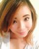 annapandawoo userpic