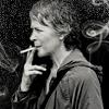 twd - carol smoke