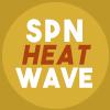 heatwave_mod