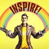 Jack Inspire