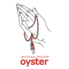 oyster_telecom userpic