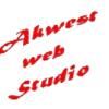 akwest userpic