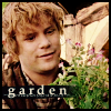 casey: lotr sam gardener