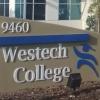 westech userpic
