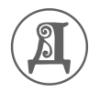 dragmetinvestor userpic
