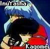 diembaby userpic
