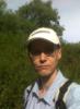 aschmann_park userpic
